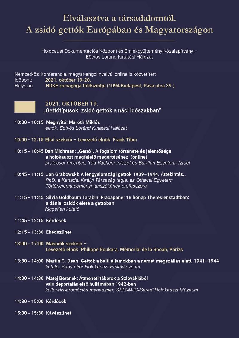 hdke-konferencia-cikkbe.jpg