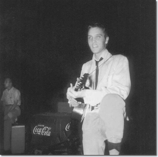 1954-july-30.jpg