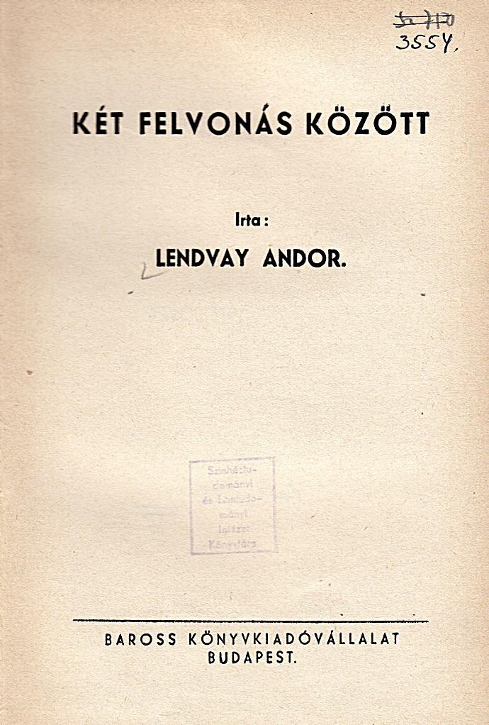 lendvay-andor-5.jpg