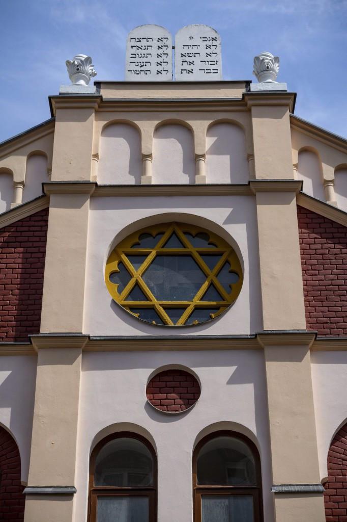 debreceni-zsinagoga-foto-Czegledi-Zoltan-MTI.jpg
