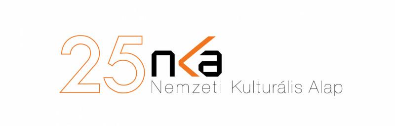 NKA_25_eves_logo_szines_RGB.jpg