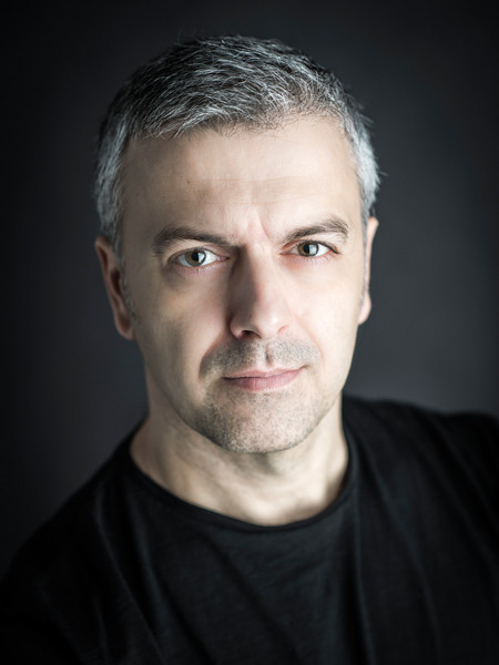 Gyurkovics-Tamás.jpg