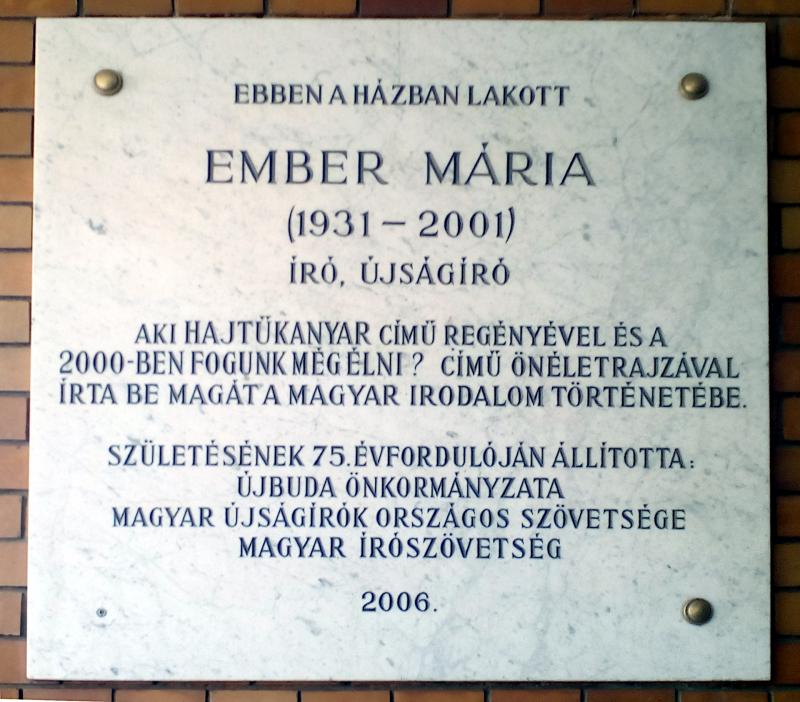 Ember_Mária_emléktáblája,_Budapest,_XI.,_Fehérvári_út_31..png