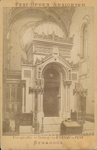 zsinagóga2.jpg