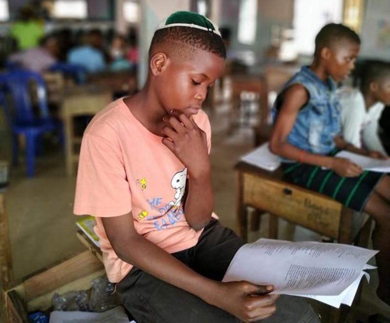 igbu-nigeria.jpg