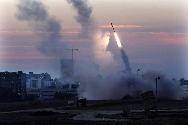 telaviv-05-12-cikkbe.jpg