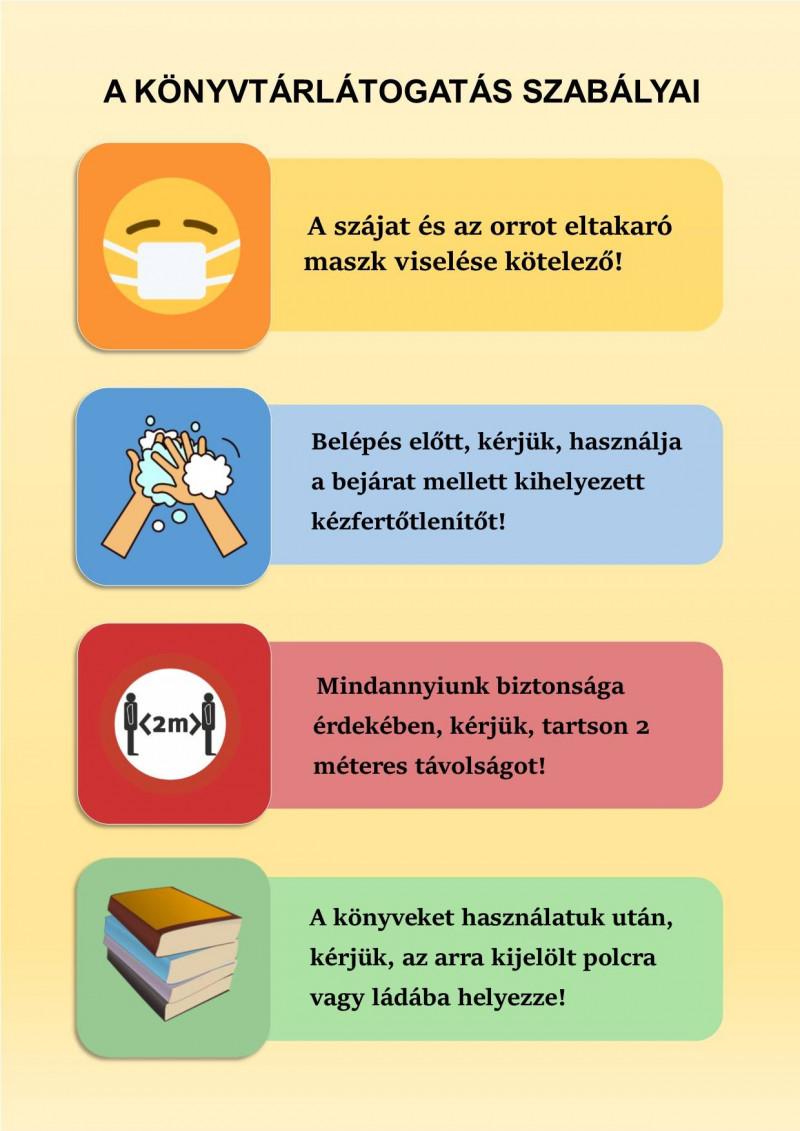 orzse-könyvtár-Nyitás_plakát.jpg