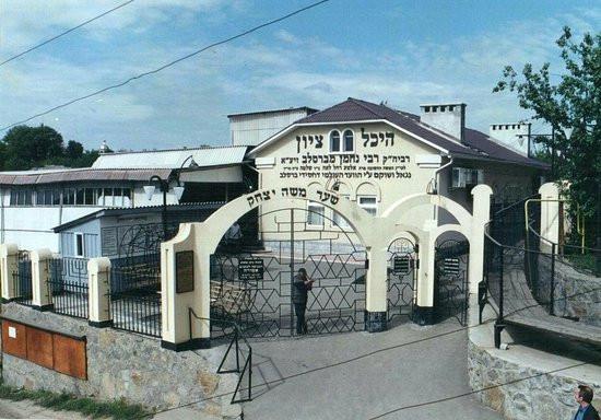 tomb-of-rabbi-nachman.jpg