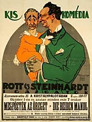 rott-steinhardt-3.jpg