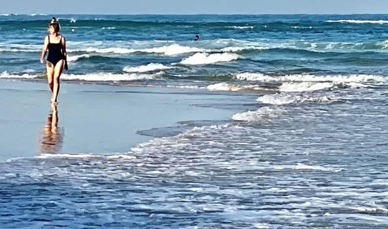 sillo-tengerpart-2.jpg