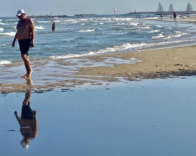 sillo-tengerpart-4.jpg