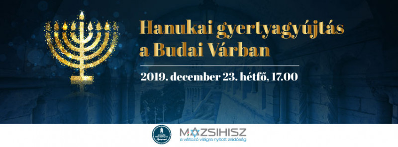 Hanuka_Budai_Vár_facebook_cover_851x315.jpg