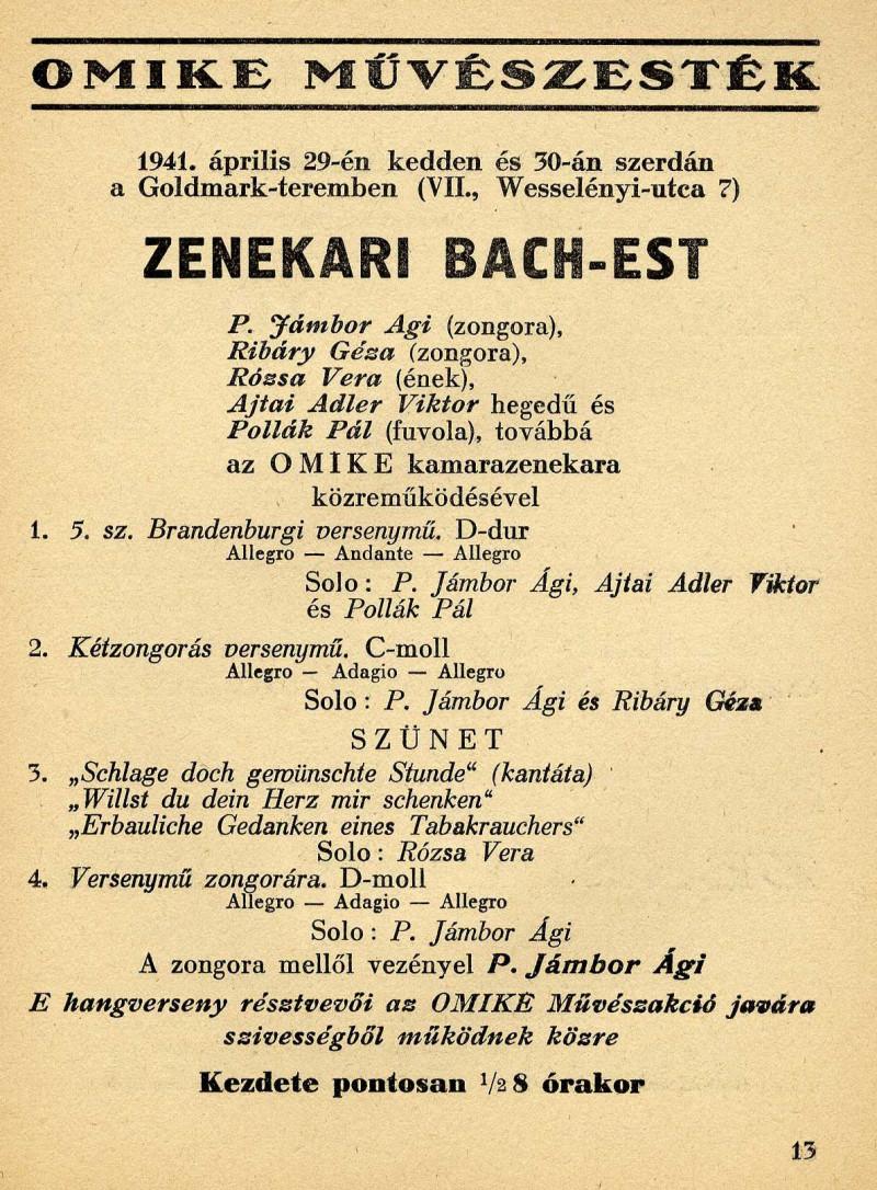 jámbor-ági-omike-plakát.jpg