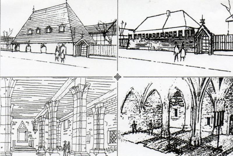 Budavari-zsinagoga-középkori.jpg