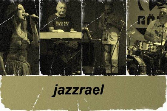 jazzrael_zenekar.jpg