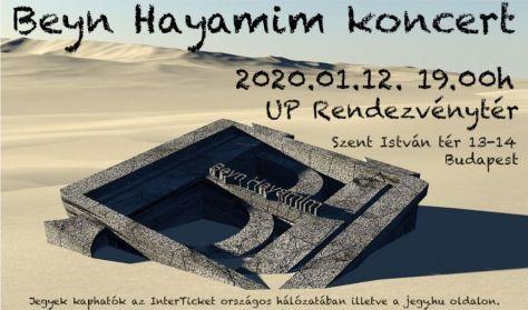 beyn-hayamim-koncert-474-279-148394.jpg