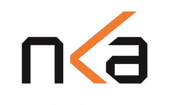 NKA_csak_logo_cmyk.jpg