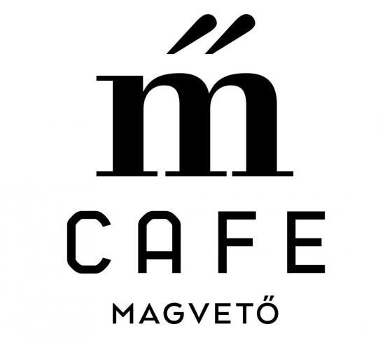 magveto_cafe_logo.jpg