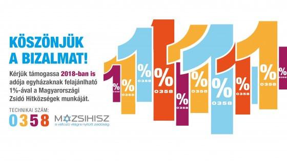 mazsihisz_cover__1_.jpg