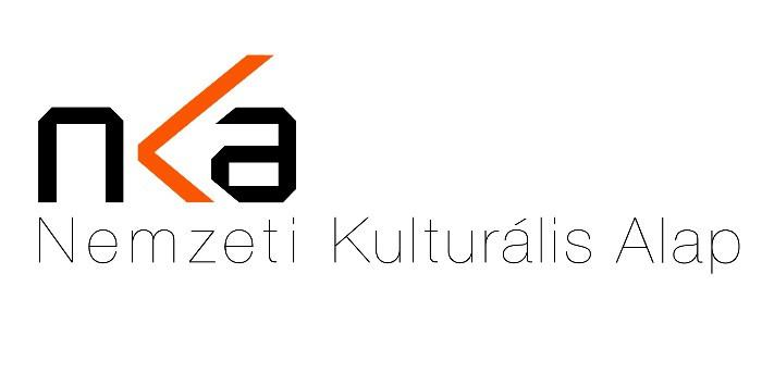 nka-2020-logo.jpg