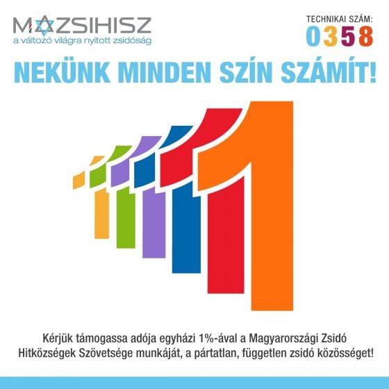 mindneszin_2.jpg