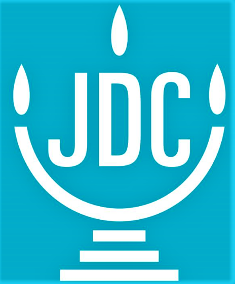 jdc.png