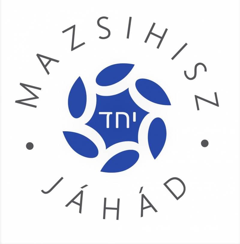 JAHAD_legújabbb_04_16.jpg