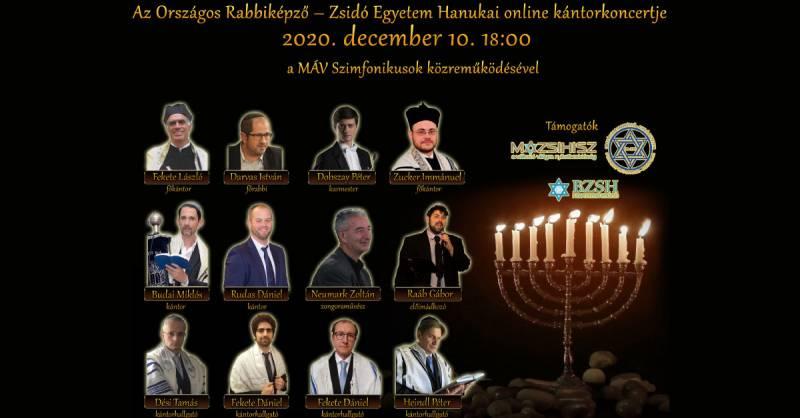 Rabbikepzo_kántorkoncert-jav-1.jpg