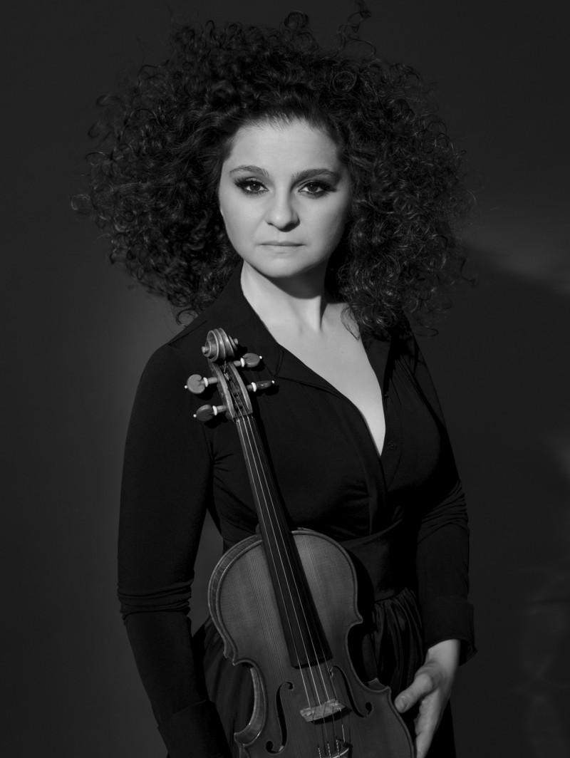 Fotó: Oleg Borisuk