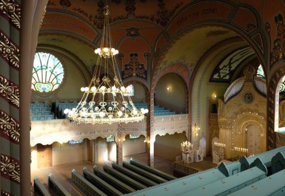 szabadka_zsinagoga.jpg