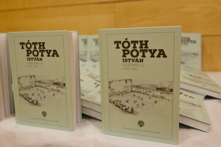 toth-potya-edzesnaplo-768x511.jpg