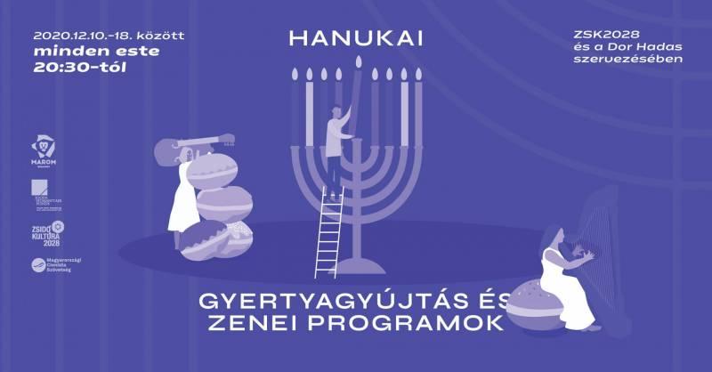 hanuka-zsidókultúra-2028.jpg