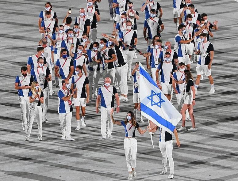 olimipa-izrael-1.jpg