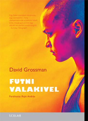 David Grossman-Futni valakivel.jpeg