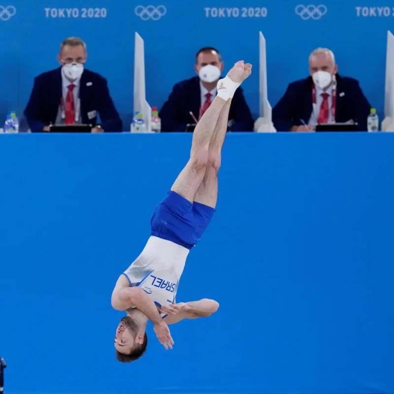 artem-izrael-első-arany-olimpia.jpg