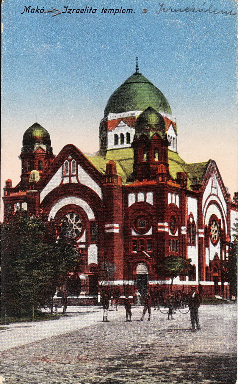 mako-zsinagoga-rrabbiscikkbe.jpg
