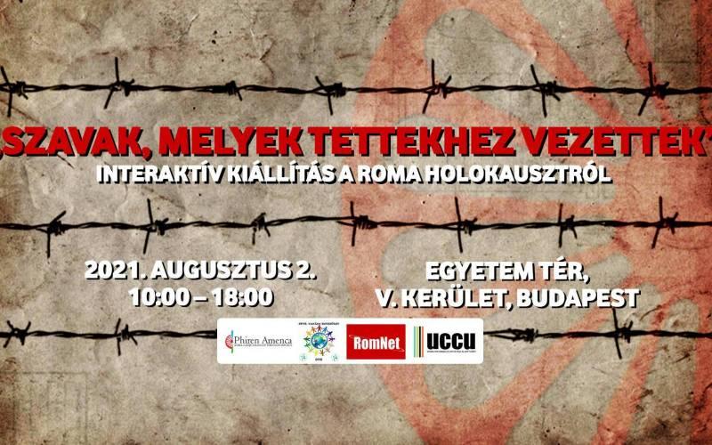 roma-holokauszt-kiallitas.jpg
