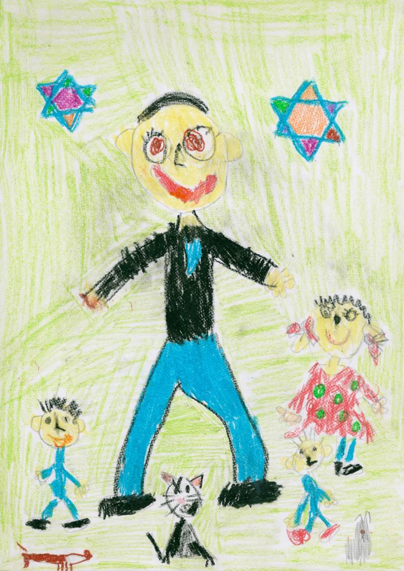 tamasartur-rabbi-cikkbe.jpg
