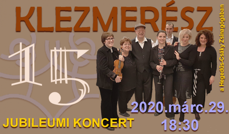 klezmerész-15-koncert.png