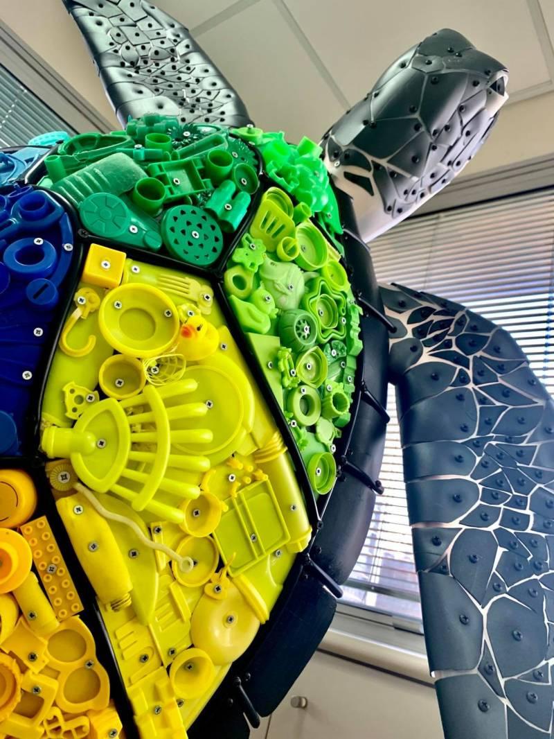sillo-műanyagmentes-5.jpg