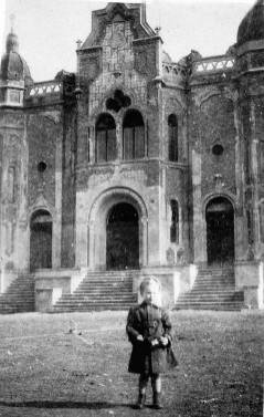 salgotarjan-zsinagoga-15.jpg