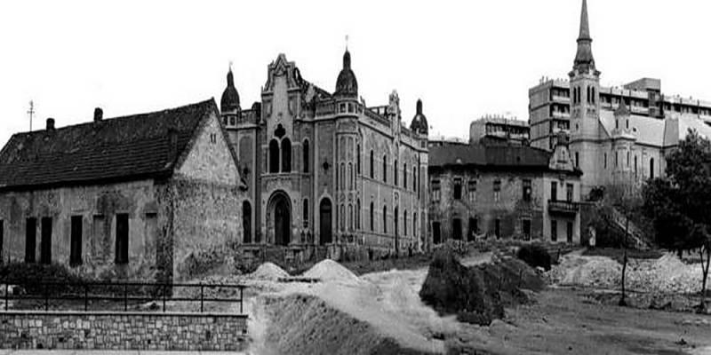 salgotarjan-zsinagoga-.jpg