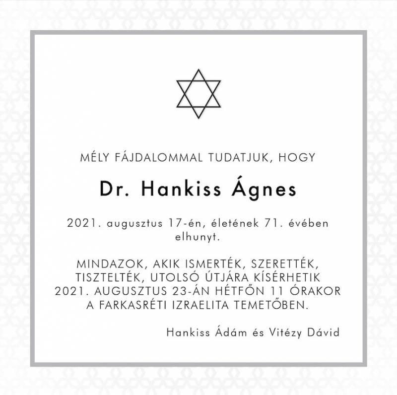 hankiss-ágnes-gyász.jpg