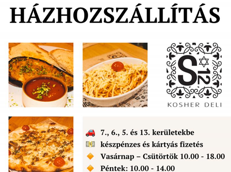 bzsh-kosher-hazhozszallitas.png