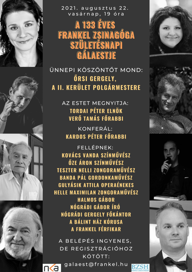 frankel-133-koncert.png