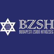 bzsh_logo.png