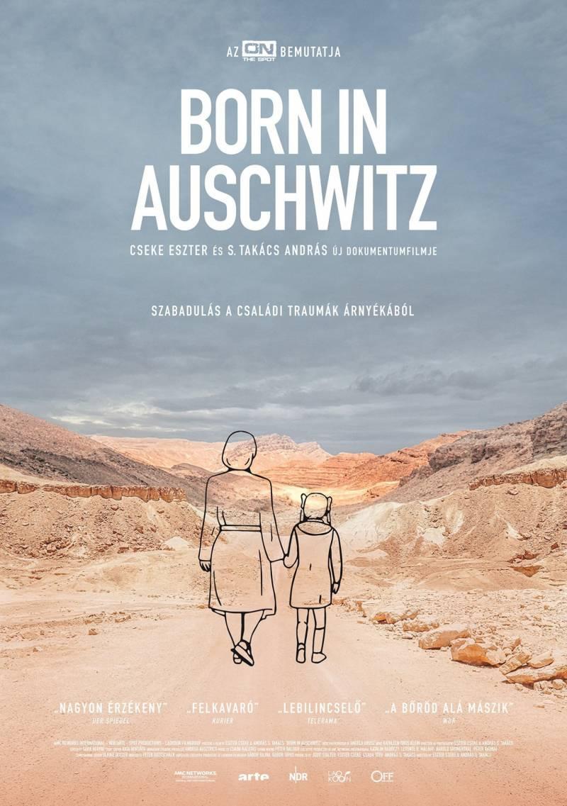 born-in-auschwitz-cimlapra.jpg