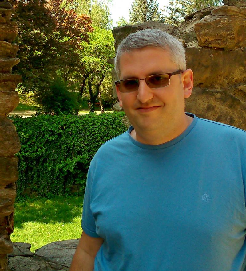 Kádár_György.JPG