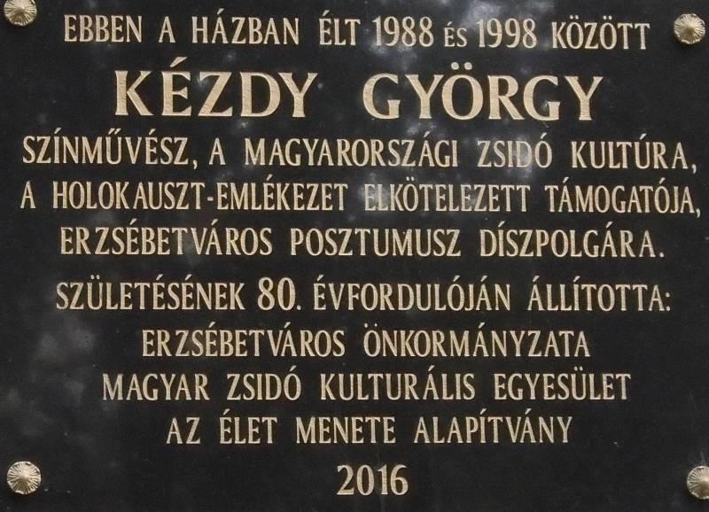 Kézdy_György_emléktábla.jpg