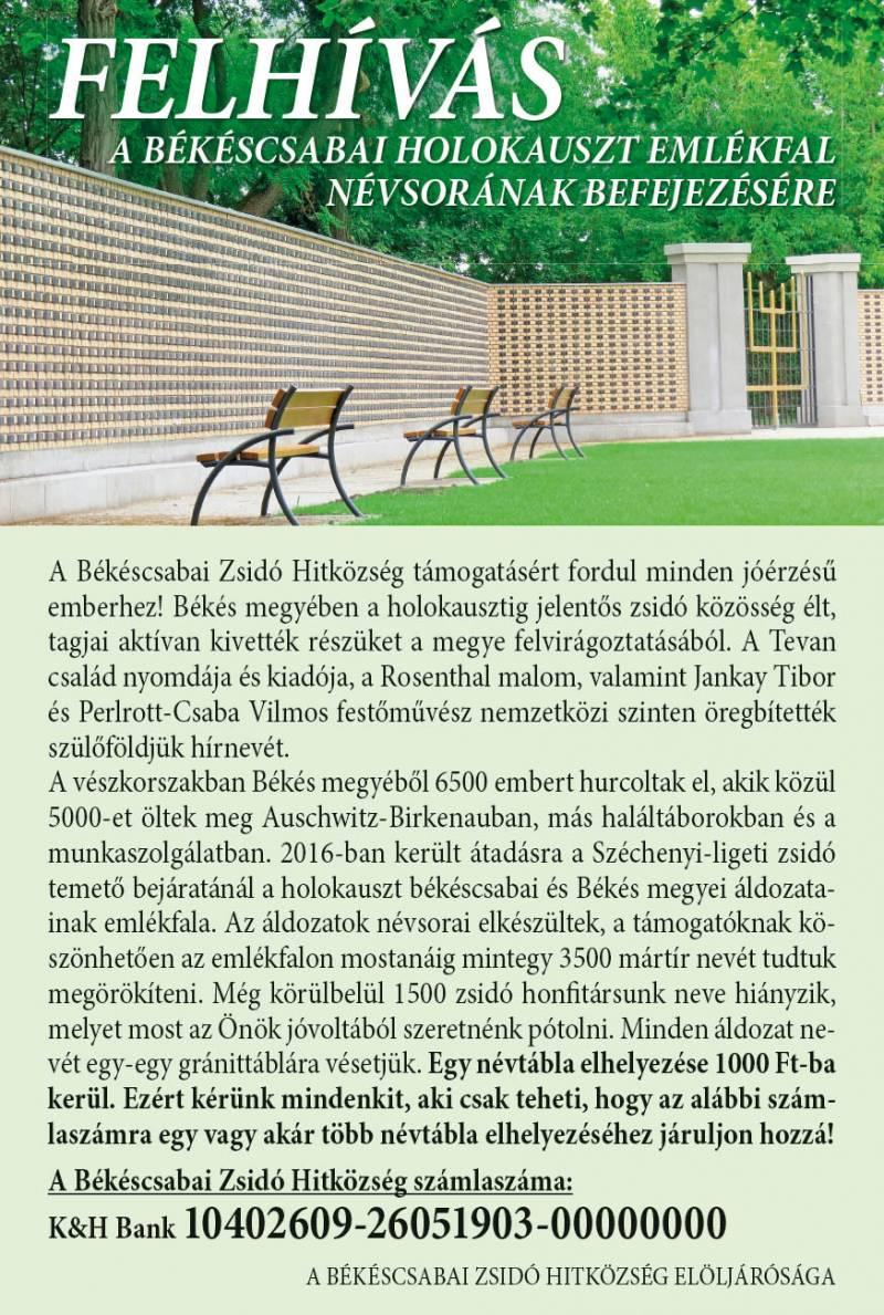békéscsaba-felhíhvás-honlapra.jpg